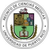 University of Puerto Rico Medical Sciences Campus