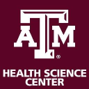 Texas A&M Health Science Center (TAMHSC)