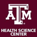 Texas A&M Health Science Center (TAMHSC)