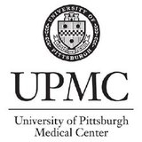 University of Pittsburgh Medical Center (UPMC)