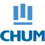 CHUM Research Centre (University of Montreal Hospital Research Centre)