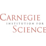 Carnegie Institution of Washington