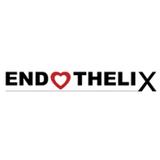 Endothelix