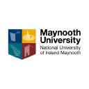 National University of Ireland Maynooth