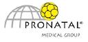 PRONATAL Medical Group
