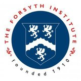 Forsyth Institute
