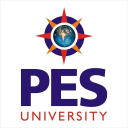 PES University (PES Institute of Technology)