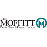 H. Lee Moffitt Cancer Center and Research Institute
