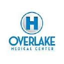 Overlake Hospital Medical Center WA