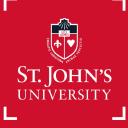 St. John's University, Queens