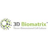 3D Biomatrix