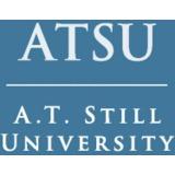 A.T. Still University