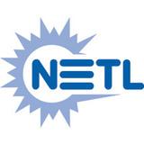 National Energy Technology Laboratory (NETL)