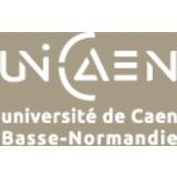 Caen University