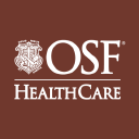 Osf Saint Joseph Medical Center