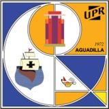 University of Puerto Rico Aguadilla
