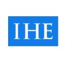 Institute of Health Economics