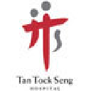 Tan Tock Seng Hospital