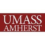 University of Massachusetts Amherst