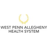 West Penn Allegheny Health System Hospitals