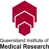 Queensland Institute of Medical Research