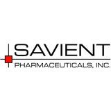 Savient Pharmaceuticals