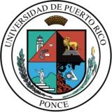 University of Puerto Rico Ponce