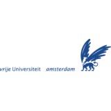 Vrije University of Amsterdam