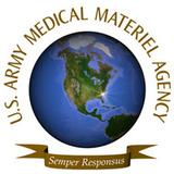 US Army Medical Materiel Agency (USAMMA)