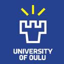 University of Oulu