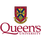 Queen's University at Kingston