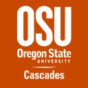 Oregon State University Cascades