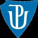 Palacký University