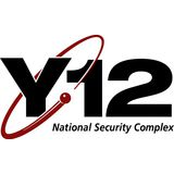 Y-12 National Security Complex