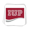 Indiana University of Pennsylvania - Main Campus