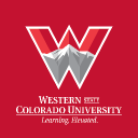 Western State College of Colorado
