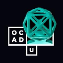 OCAD University (Ontario College of Art & Design)