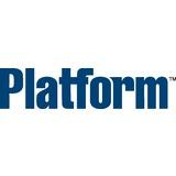 Platinum Research Organization