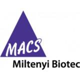 Miltenyi Biotec