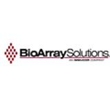 BioArray Solutions