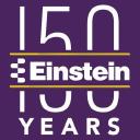 Albert Einstein Healthcare Network