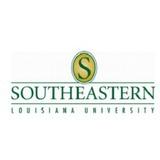 Southeastern Louisiana University