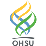 Oregon Health and Science University (OHSU)