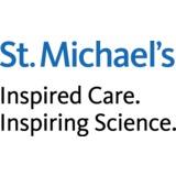 St. Michael's Hospital
