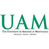 University of Arkansas at Monticello