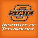 Oklahoma State University Institute of Technology