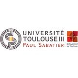 University of Paul Sabatier Toulouse III