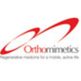 Orthomimetics