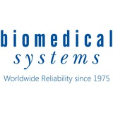 Biomedical Systems