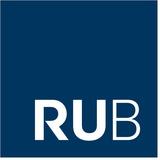 Ruhr-University Bochum